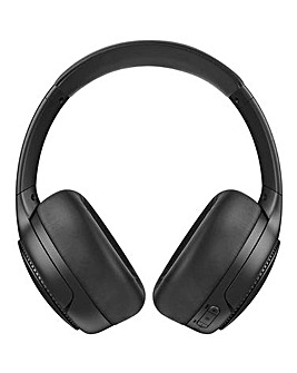 Panasonic Noise Cancelling Deep Bass Wireless Headphones