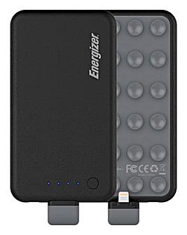 Energizer 4000mAh Power Bank PoP'n - Black