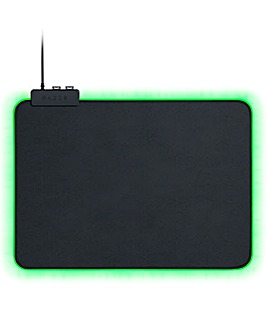 Razer Medium Goliathus Chroma Lighting Mouse Mat