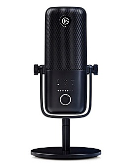 Elgato WAVE:3 Microphone
