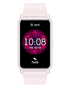 Honor Watch ES Pink