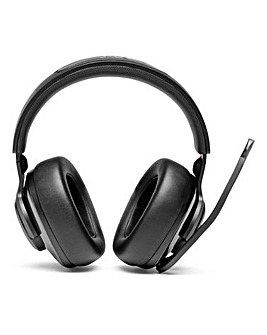 JBL QUANTUM 400 Wired Headset