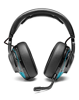 JBL QUANTUM ONE Wired PC Gaming Headset