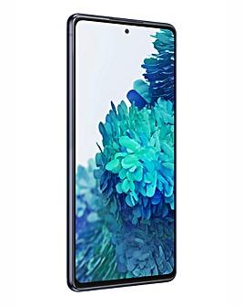 Samsung Galaxy S20 FE 5G - Navy