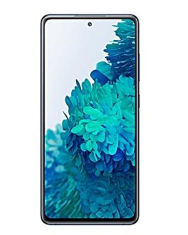 Samsung Galaxy S20 FE 5G 128GB - Cloud Navy
