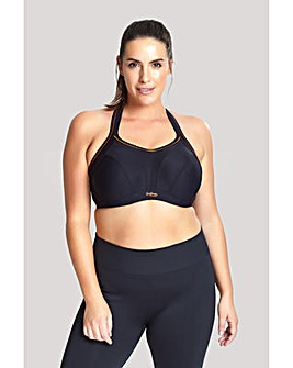 Sculptresse  Non Padded Sports