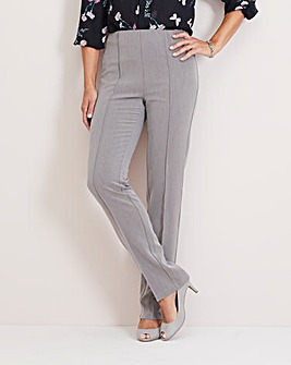 Julipa Comfort Fit Trousers Regular