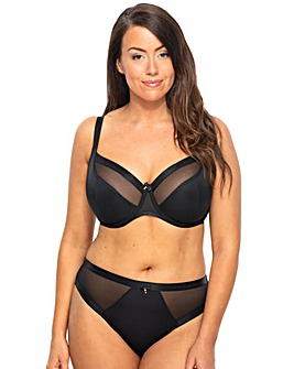Pour Moi Viva Luxe Underwired Bra