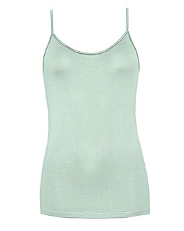 Naturana MicroModal Womens Vests