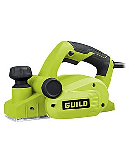 Guild Planer - 650W