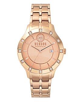 Versus Versace Brackenfell Watch