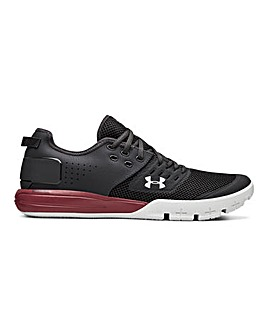 Under Armour Charged Ultimate 3.0 Trainers