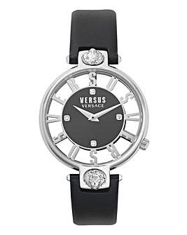 Versus Versace Kirstenhof Watch