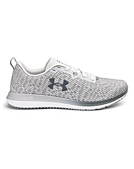 Under Armour Micro G Blur 2 Trainers