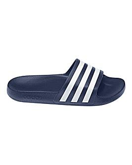 54c00ffef Men s Footwear - Wide Fitting   Big Sizes
