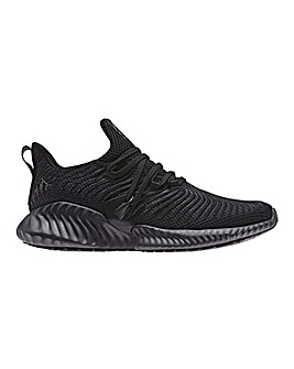 adidas Alphabounce Instinct Trainers