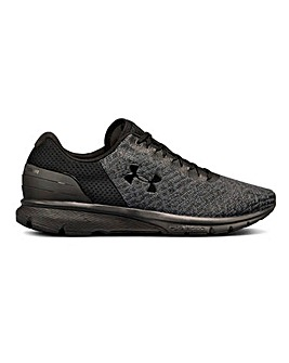 Under Armour Charged Escape 2 Trainers