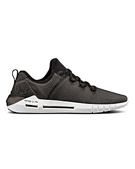 Under Armour Hovr SLK Trainers