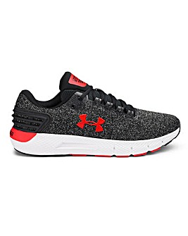 f80240348b36 Under Armour Charged Rogue Trainers