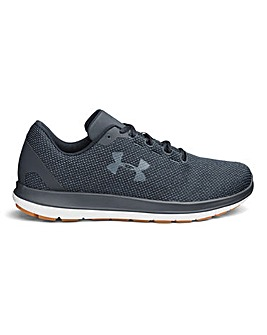 Under Armour Remix Trainers