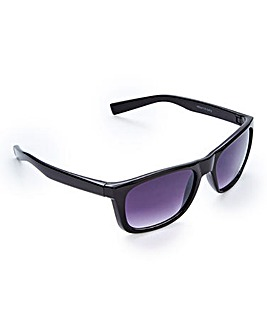 Holly Wayfarer Sunglasses