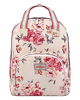 Cath Kidston Multipocket Backpack