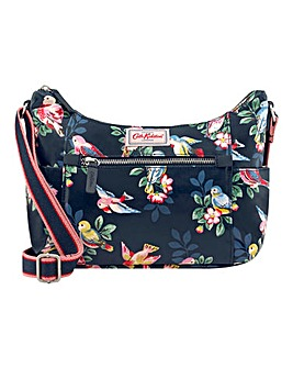 Cath Kidston Heywood Cross Body Bag