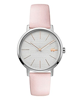 Lacoste Ladies Moon Watch