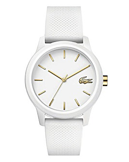Lacoste Ladies 12.12 Watch