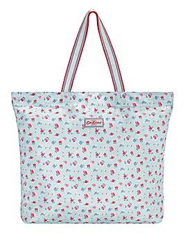 Cath Kidston Fold Away Tote Bag