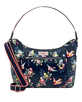4c7d394f0efa Cath Kidston Heywood Shoulder Bag