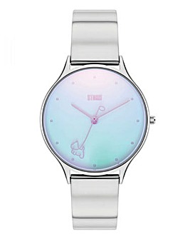 Storm K-Nine Lazer Ice Ladies Watch