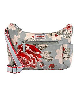Cath Kidston Heywood Across Body Bag