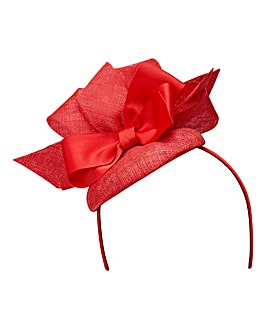 Joe Browns ladies Day Fascinator