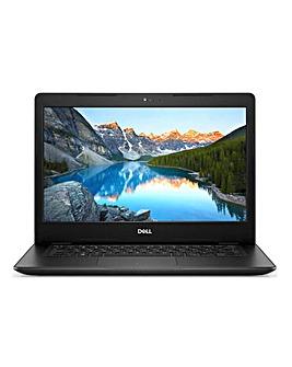 Dell Inspiron 14-3480 14in Laptop - Intel Pentium, 4GB, 128GB