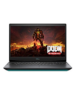 Dell G5 Series 15.6in FHD Gaming Laptop - Intel Core i7, 16GB, 512GB, RTX2060