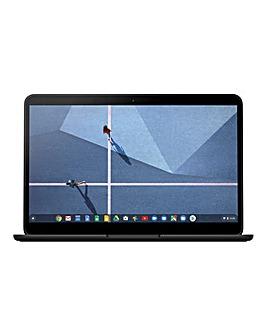 Google 13.3in 8GB 128GB Pixelbook Go