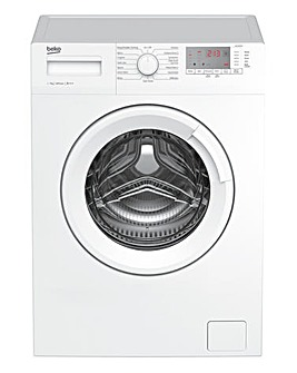 BEKO 7kg 1400rpm Washing Machine