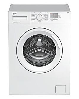 BEKO 8KG Eco 1200rpm Washing Machine