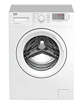 BEKO 9KG 1400rpm Washing Machine