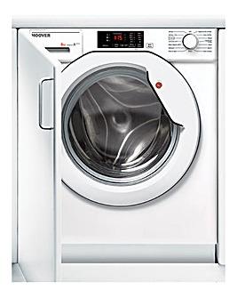 Candy 8KG 1400RPM Washing Machine