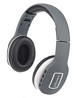 Intempo Bluetooth Melody Headphones