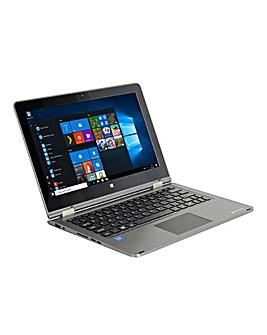 11.6in 2 in 1 Laptop