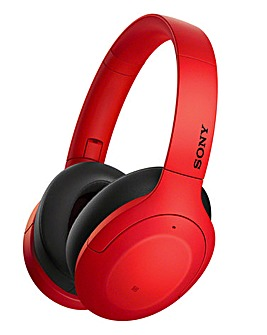 Sony WHH910N Noise Cancelling Headphones