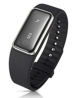 TCL Move Sport Fitness Tracker