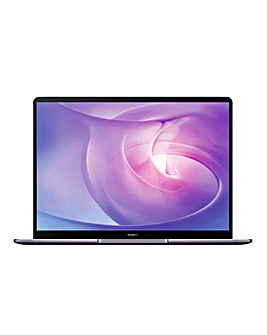 Huawei MateBook 13 2020 13in Windows Laptop - i5, 8GB, 512GB