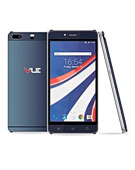 VUE Smartphone 51V Sim Free