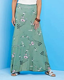 872b7fd07 Plus size skirts Ireland   Maxi skirts, pencil skirts   Irish ...