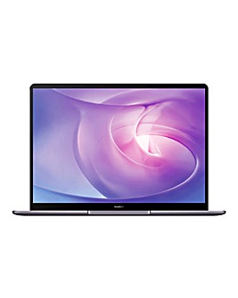 Huawei MateBook 13 2020 13in Windows Laptop - i7, 8GB, 512GB