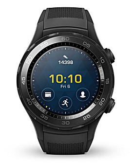Huawei Watch 2 Sport Bluetooth